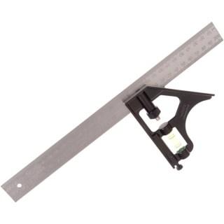 Stanley kombinált fém derékszög (2-46-222) Minden termék