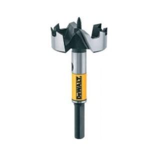 DeWALT DT4575-QZ fafúrószár, körkiszúró, 25mm Forstner fúró