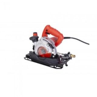 Rubi TC-125 körfűrész vizes és száraz vágáshoz (50953) Minden termék