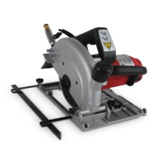 Rubi TC-180 elektromos körfűrész vizes és száraz vágáshoz (50939) Minden termék
