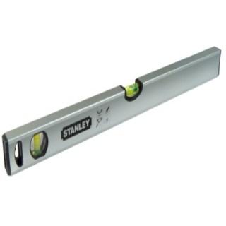 Stanley Alumínium mágneses vízmérték 80cm (STHT1-43112) Minden termék