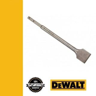 DeWALT DT6806-QZ SDS-Plus Csempevéső – 40 x 250 mm Minden termék