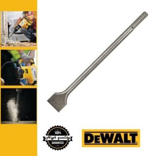 DeWALT DT6824-QZ SDS-Max Lapos véső, 400/50mm Minden termék