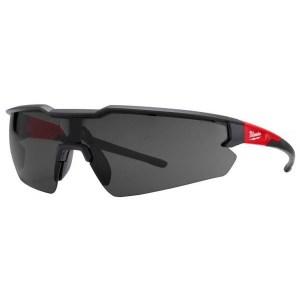 MILWAUKEE Védőszemüveg, sötétített (4932471882)