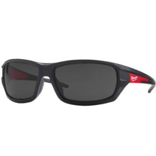MILWAUKEE Prémium védőszemüveg, sötétített (4932471884) Minden termék