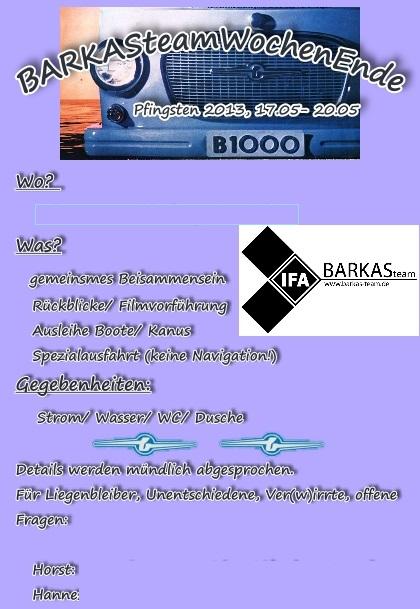 BTWE Flyer 2013_gecleant