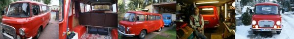 Header_Wolfgang_Bus