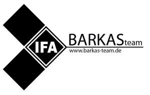 BARKASteamLogo_Vers2