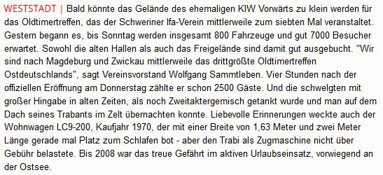 Schwerin3
