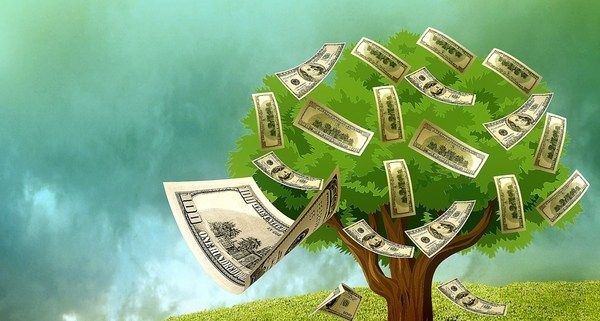 ESTATE PLANNING IN FREDERICK, MARYLAND: UNDERSTANDING A LIVING TRUST CASH TREE