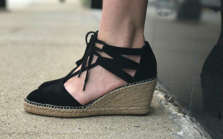 Keen Wide Sandals