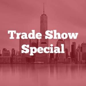 trade-show-special