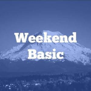 weekend-basic