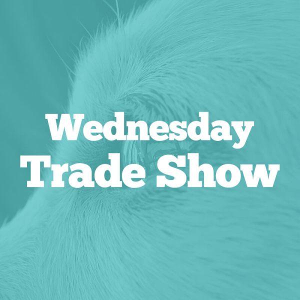 wednesday-trade-show