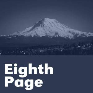 eighth-page