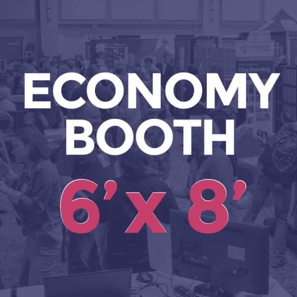 economy-booth