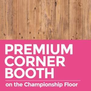 championship_premium_corner