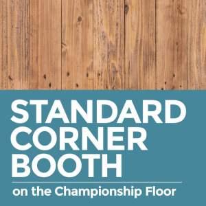 championship_standard_corner