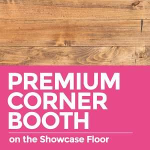 showcase_premium_corner