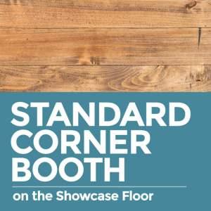 showcase_standard_corner