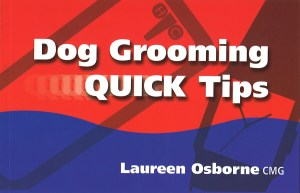 dog_grooming_tips