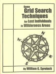grid_search
