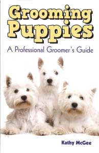 grooming_puppies