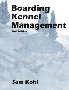 kennel_management