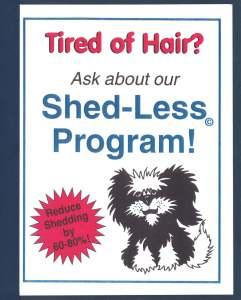 shed_less_program