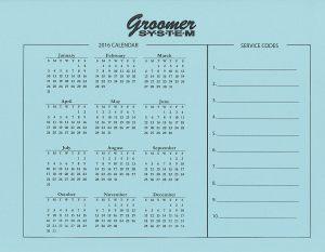 system_calendar