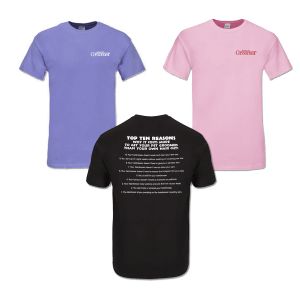 ten_shirt
