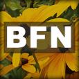 bfn_icon_fc_114x114