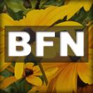 bfn_icon_fc_144x144
