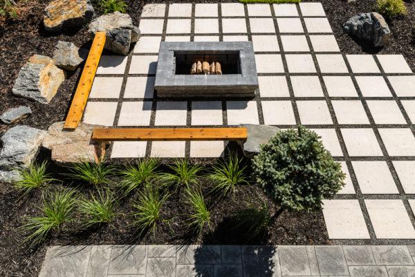 5 patio styles for your backyard oasis barkman concrete