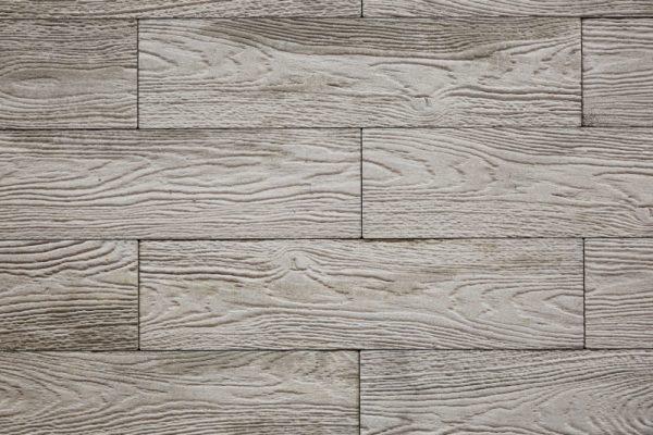 Arborwood Patio Timber Wolf Grey