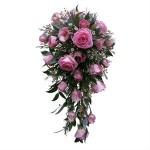 Bruiloft-Roze-Druppel-A1