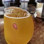 Beer Review: Chicken Rice Beer Review: Cinco De Mayo Beer Reviews: