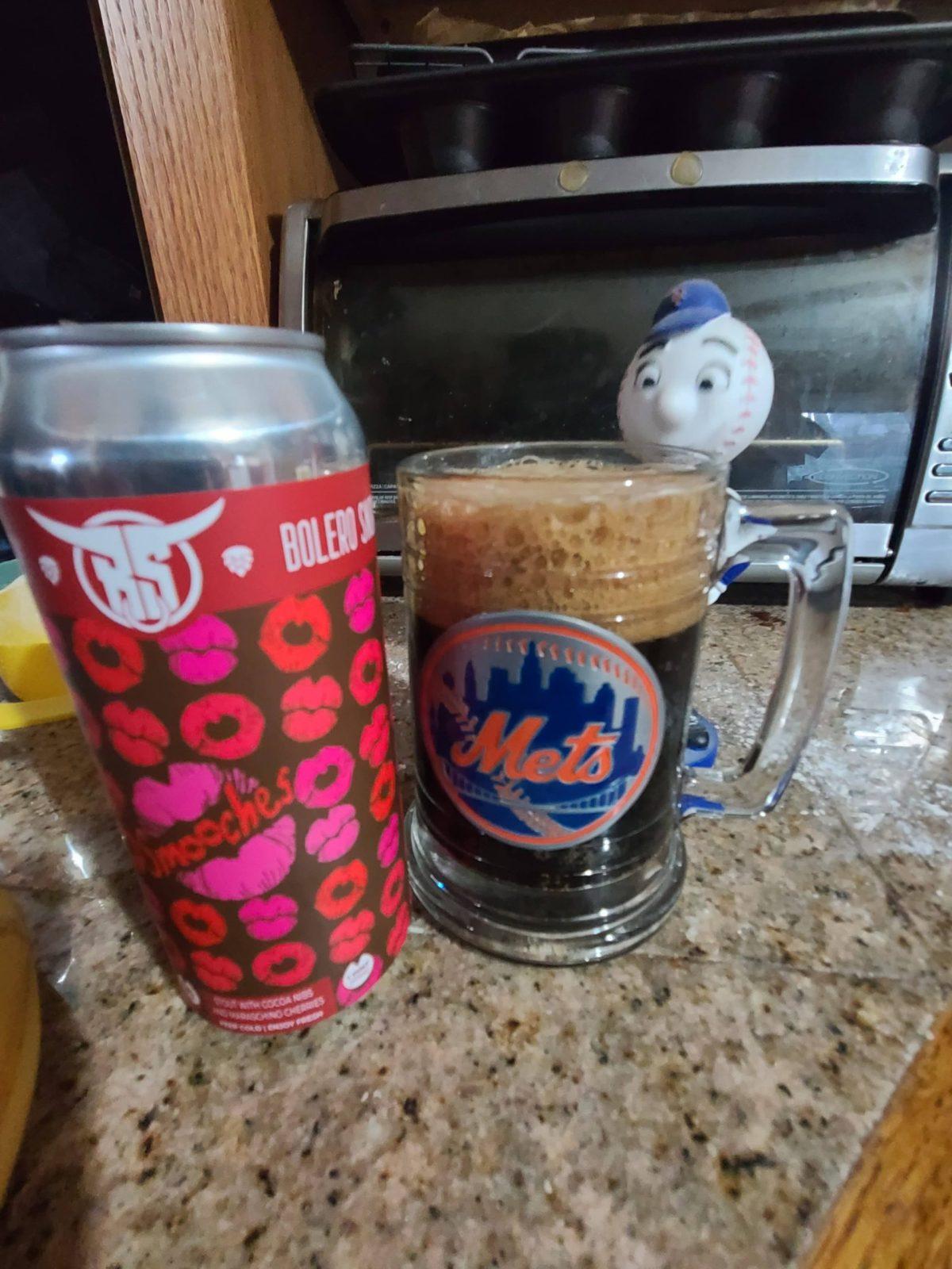 Mets On Tap Episode 12