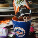 Mets On Tap Episode 18