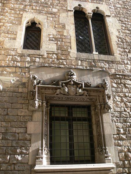 carrer_del_bisbe39