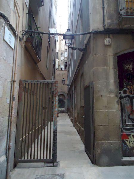 timo_puerta_templaria_01