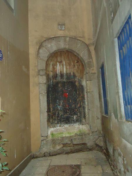 timo_puerta_templaria_05