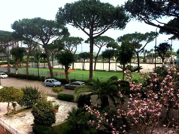 esterno-campetti_istituto_denza