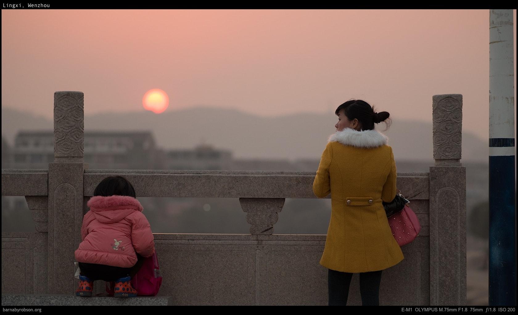 Lingxi wenzhou 038_