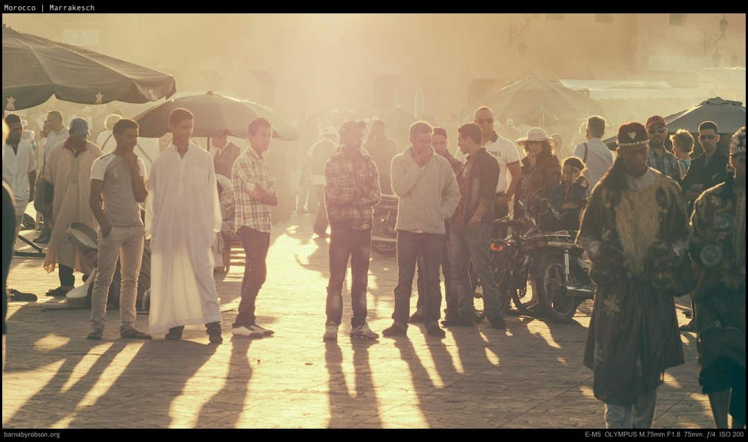 no crop 1680_Marrakech_ 029_