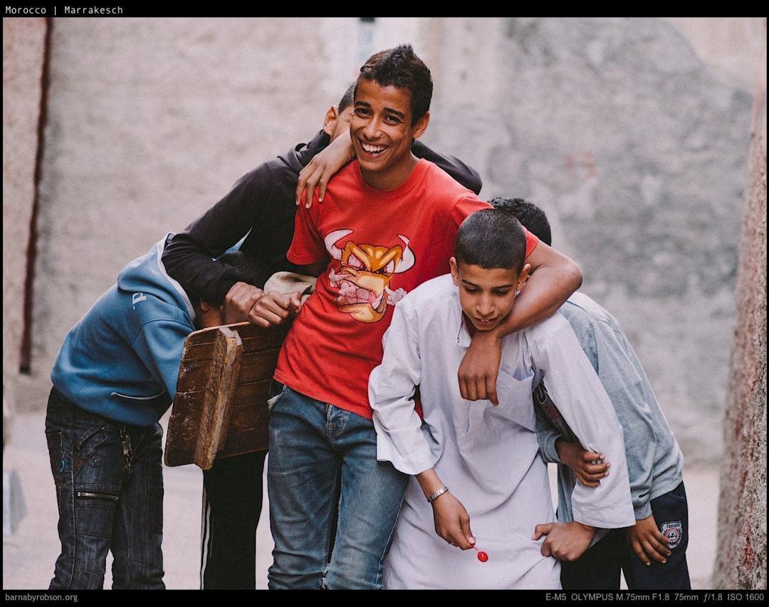 no crop 1680_Marrakech_ 035_