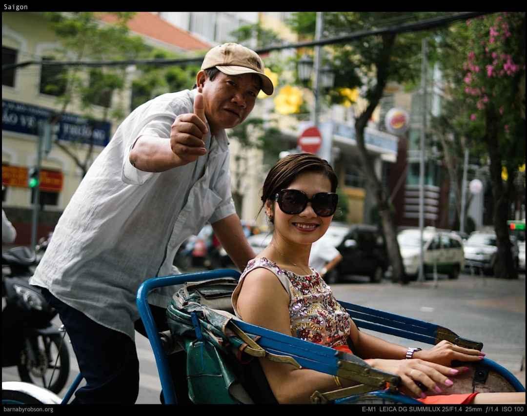 Saigon - A 017_