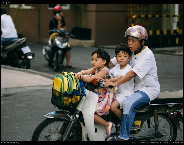 Saigon - A 020_