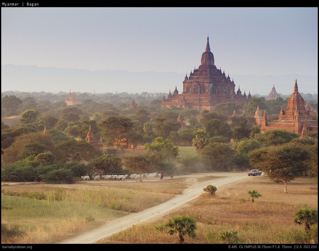 no crop 1680_Bagan_ 025_