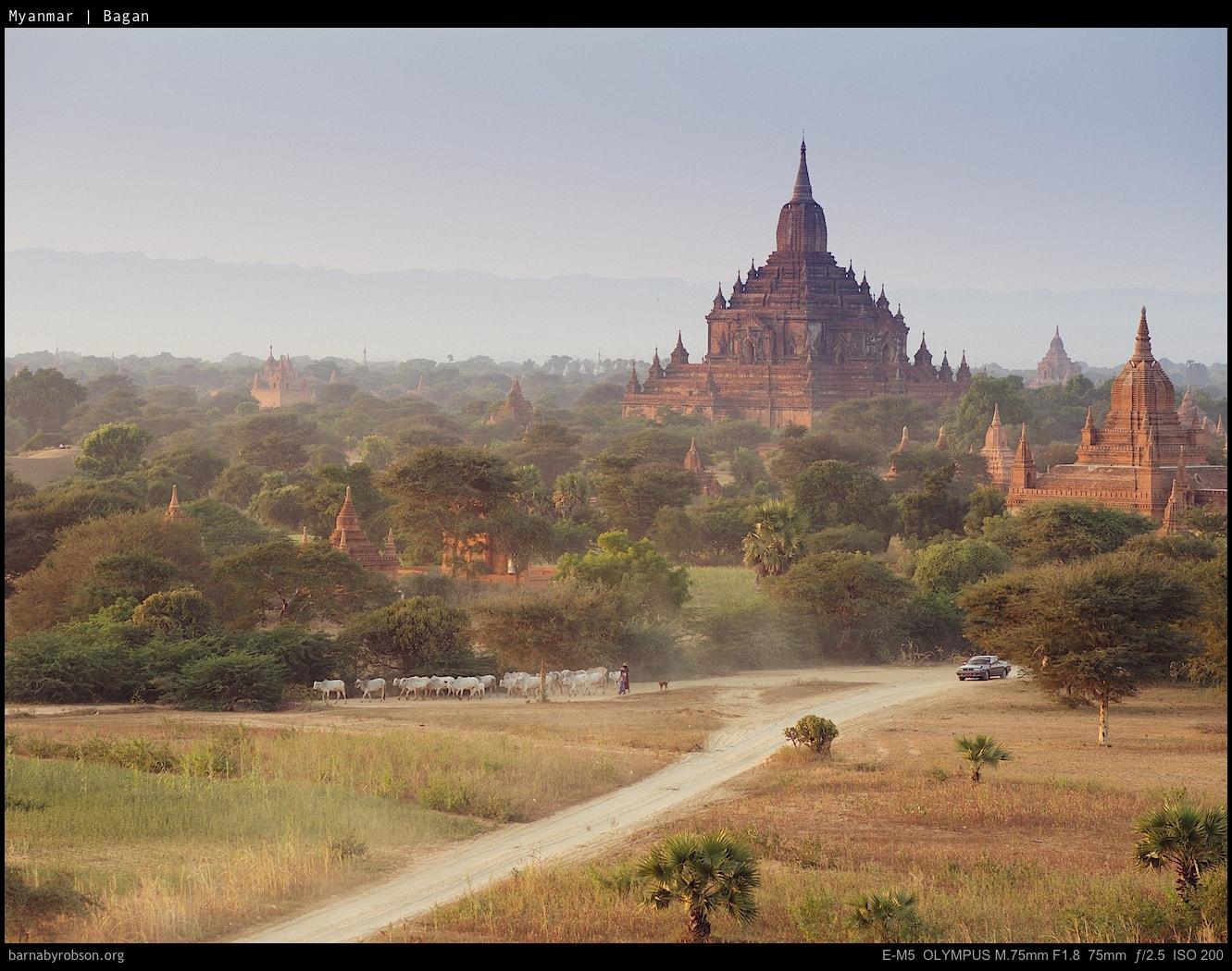 no crop 1680_Bagan_ 025_